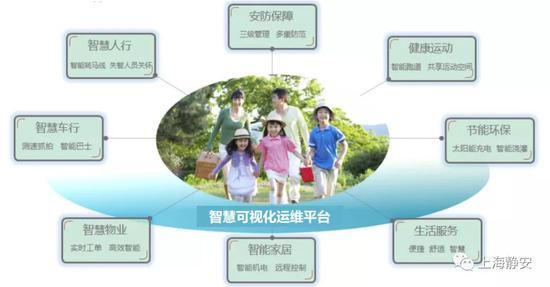http://www.chnbk.com/tiyuhuodong/15099.html
