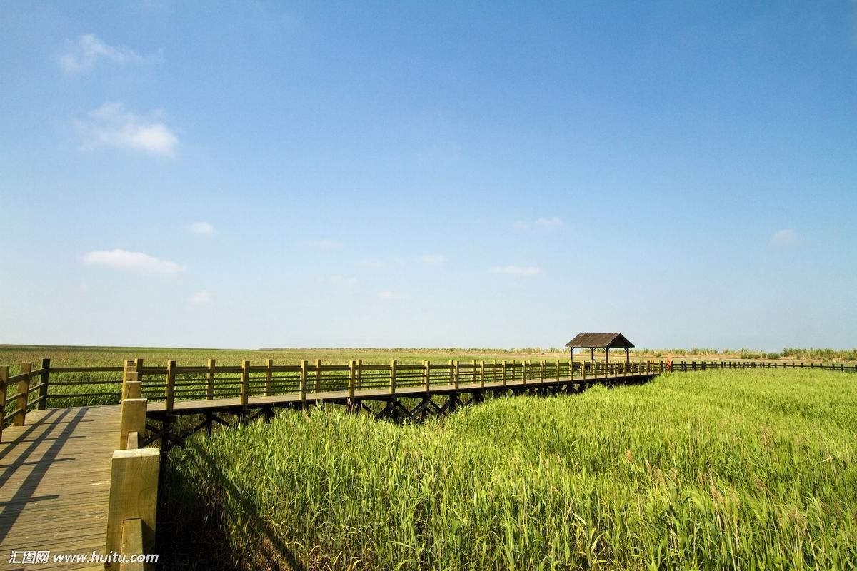 崇明三星镇走绿色发展之路 从治理污染到护绿共享