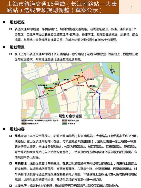 本文图片均来自上海市交通委