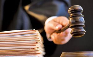 夫妻规避限购假离婚成真 女方要求重新分配财产败诉