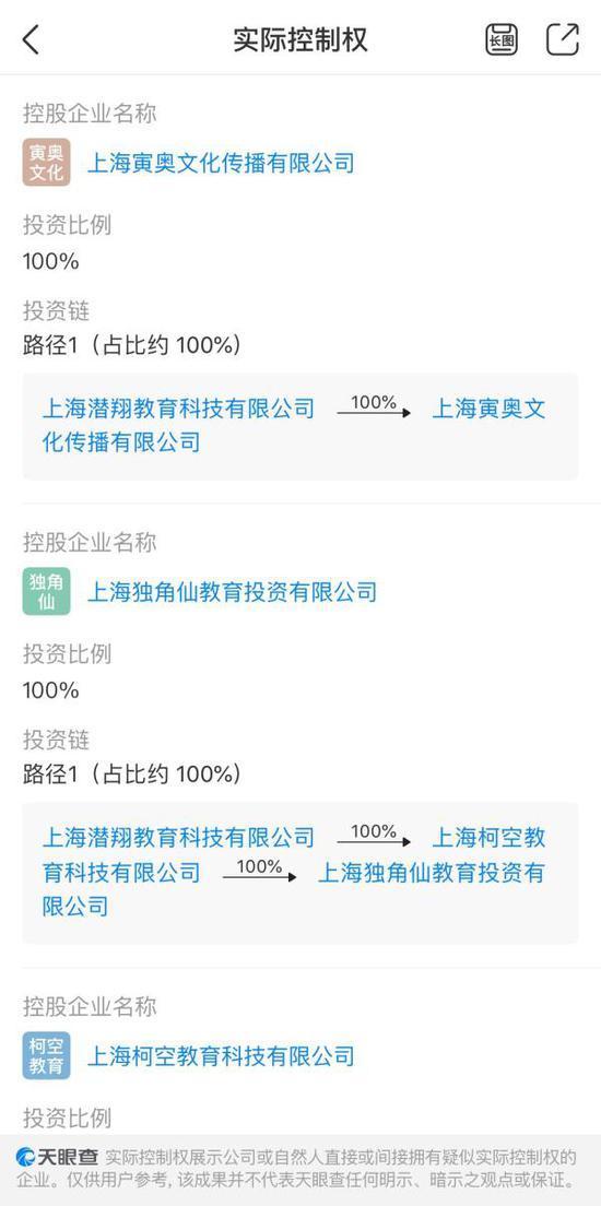 上海一乐高培训中心突然关门 涉
