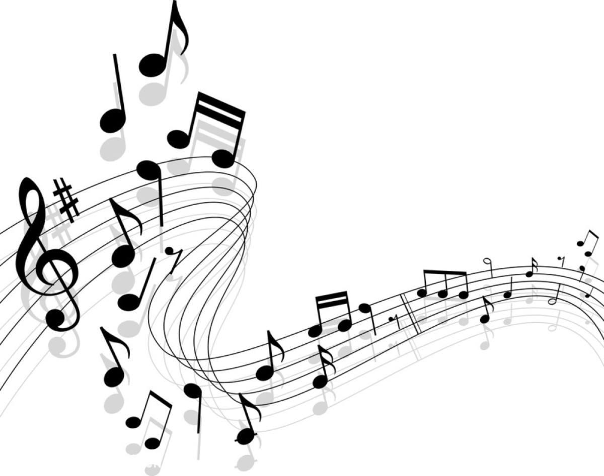 中小学生唱歌跑调引发众人反思当下青少年音乐教育