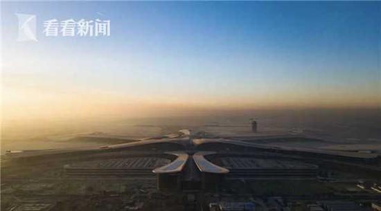 民航局公示最新航线 上海浦东至伦敦航班大增