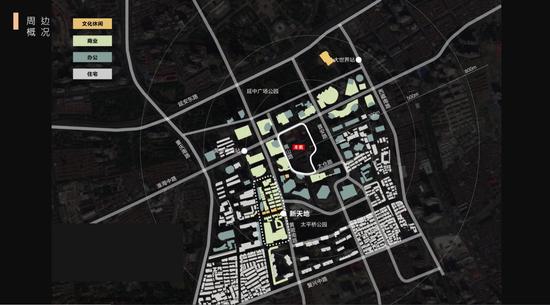 新世界41亿摘得上海新天地地块 再建一个K11购物中心