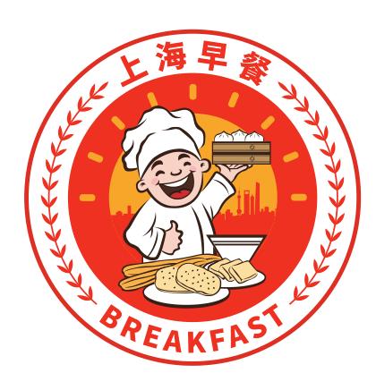 上海早餐工程将有新变化:优化网点布局 推低脂低油套餐