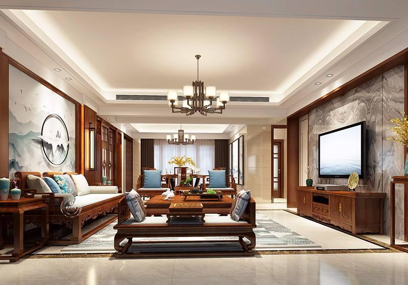 公司欲改建4套房屋出租 违规装修致邻居家墙体开裂
