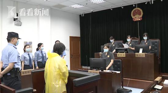 男子非法传播音频12万件牟利2万 获刑2年半罚款10万元