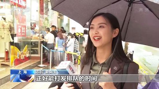 上海公用电话亭加装5G 实现更好信号覆盖