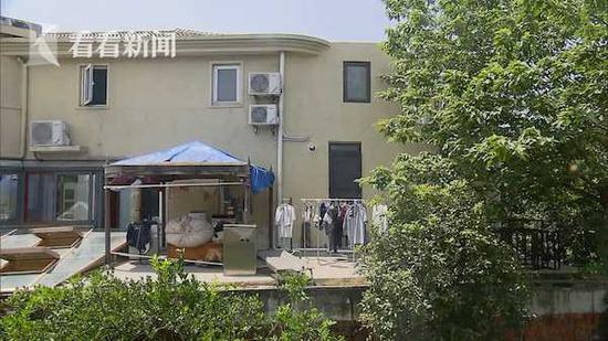 http://www.house31.com/fangchanzhishi/132434.html