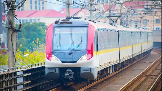 """本文图片均来自微信公众号""""上海交通"""""""