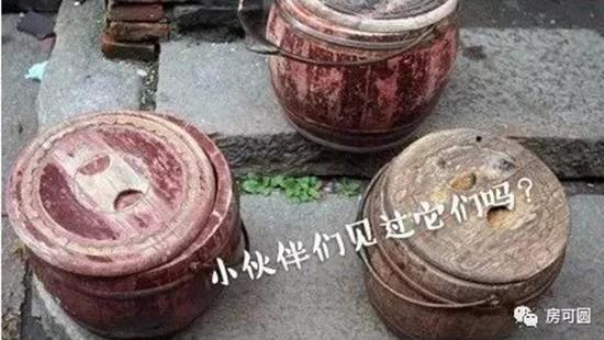 上海中心城区仍有居民每天倒马桶 马桶工程将解决难题