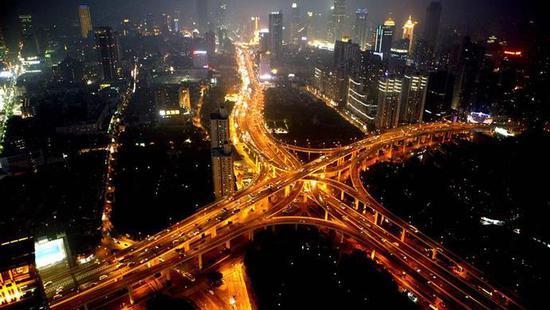 今年以来上海社会治安相关数据新鲜出炉——