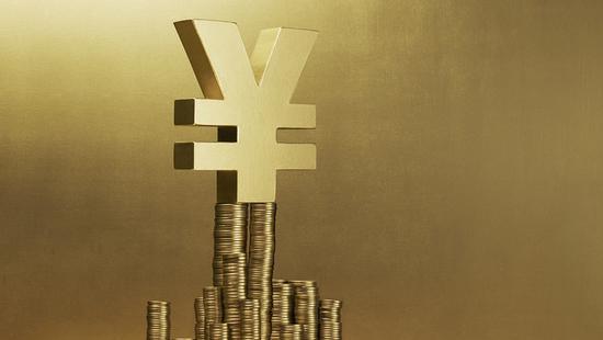 央行上海总部:高度关注中小银行等金融机构流动性状况