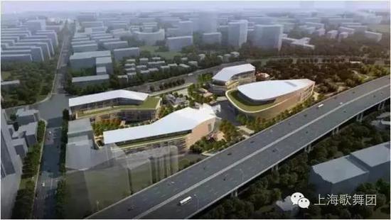 上海推出40条秋季旅游线路 串起16个区特色资源