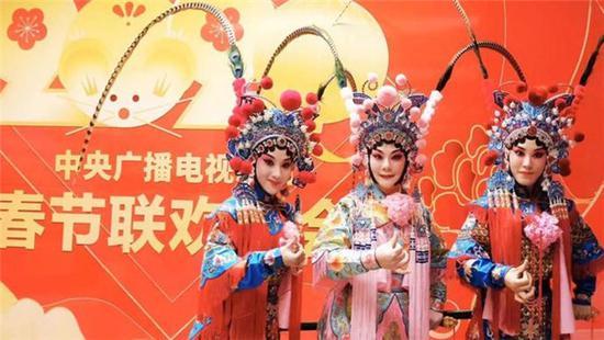 http://www.7loves.org/junshi/1925807.html