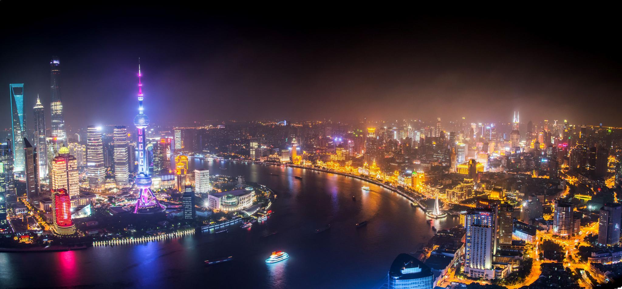 上海人看杭州:沪杭互补共赢才是比邻之道