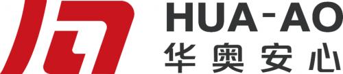 北京华奥标准远超行业水平 以实力说话