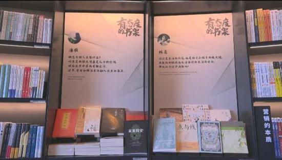 赏景好时节 上海48家景区开放