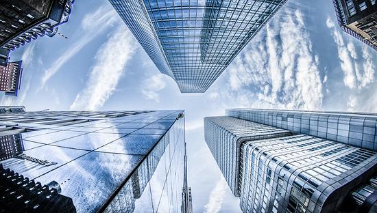 长三角示范区统一企业登记标准:2天办结企业设立等手续