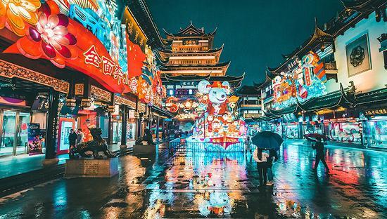 上海市总工会将赠送通讯费、医疗补贴等 鼓励留沪过年