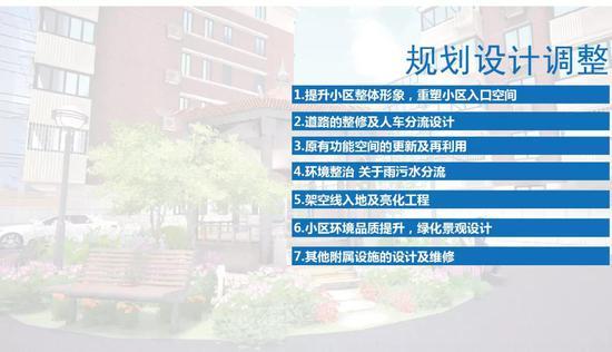 http://www.chnbk.com/shishangchaoliu/14948.html