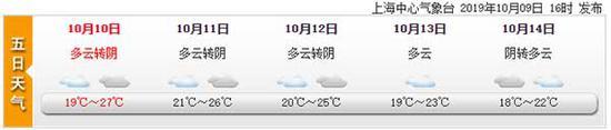 http://www.ysj98.com/jiaoyu/1594815.html