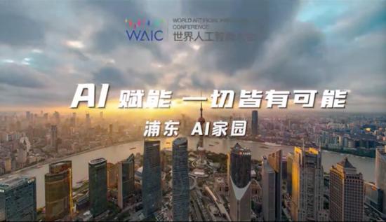 http://www.reviewcode.cn/yunjisuan/156719.html