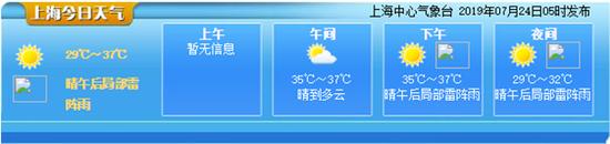 http://www.edaojz.cn/xiuxianlvyou/181284.html