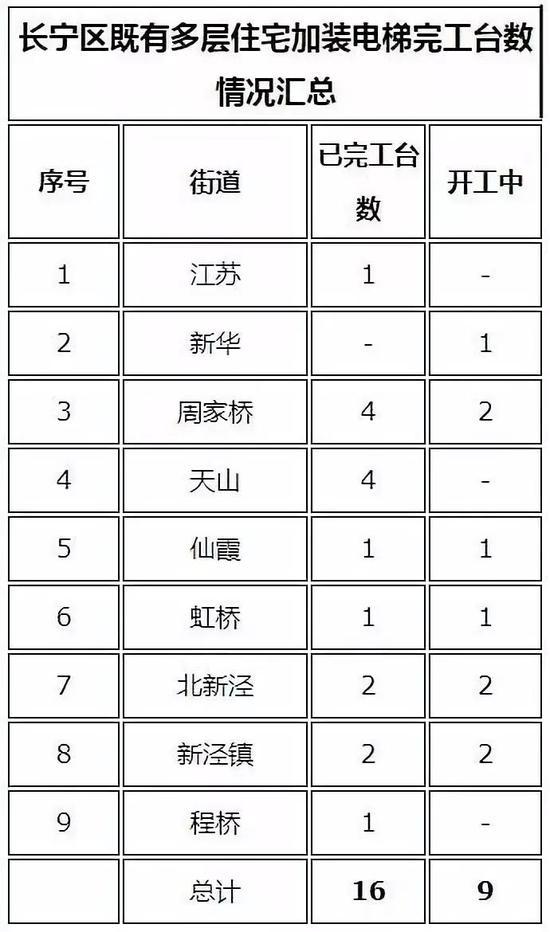 http://www.chnbk.com/caijingfenxi/1352.html