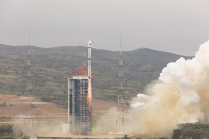 上海航天抓总研制的火箭已完成第106次飞行试验