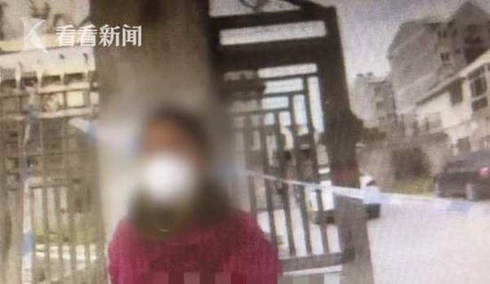 女子囤9吨酒精在家中 欲借疫情牟利今被批捕