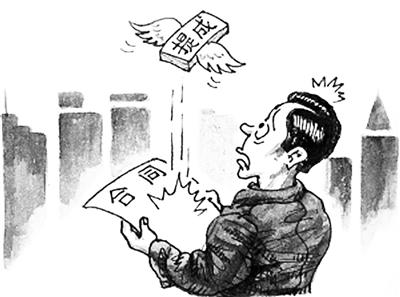 员工入职只签业务合同 刚转正被就辞退社保未缴纳