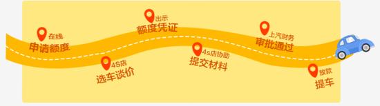 http://www.weixinrensheng.com/kejika/932514.html