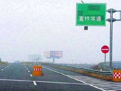 上海梳理省际断头路23条 17号线无缝对接苏州S3线