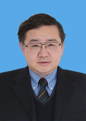 东华大学原校长蒋昌俊任同济大学党委常委、副校长