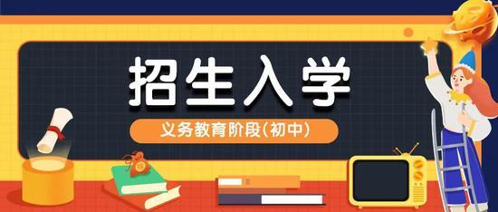 http://www.chnbk.com/youxiyule/11577.html
