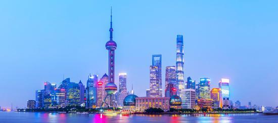 2020国际文化大都市评价报告发布 上海位居全球第八