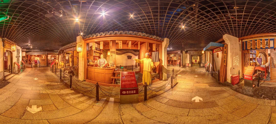 浦东30条精品旅游线路出炉 领略独一无二的浦东风情