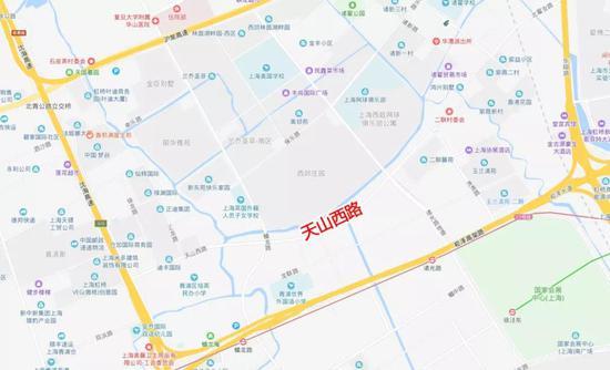 http://www.weixinrensheng.com/junshi/899135.html