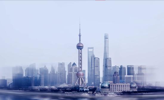 上海最新A级景区总数达113家 全名单一览