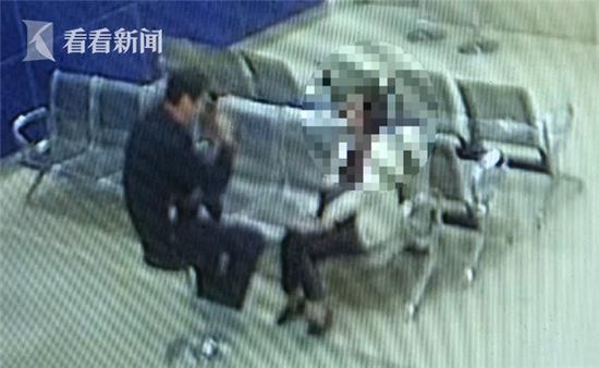 教师遭诈骗险损失400万 民警上门劝说被疑假警察