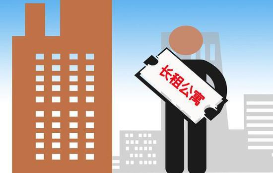 2020上海十大消费投诉热点出炉:长租公寓争议增幅明显