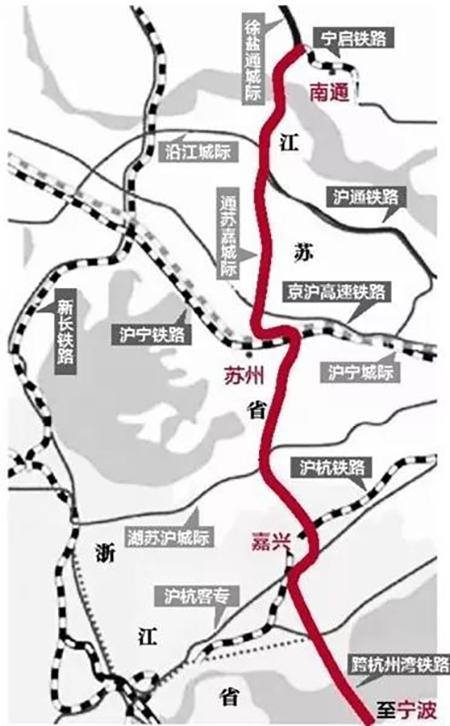新蓝网·浙江网络广播电视台 图