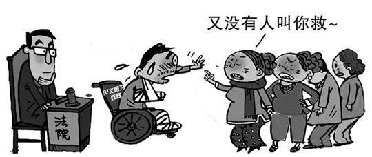刘欣楠 制图
