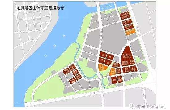 涵盖:商业、办公、住宅(销售和租赁)、酒店↑