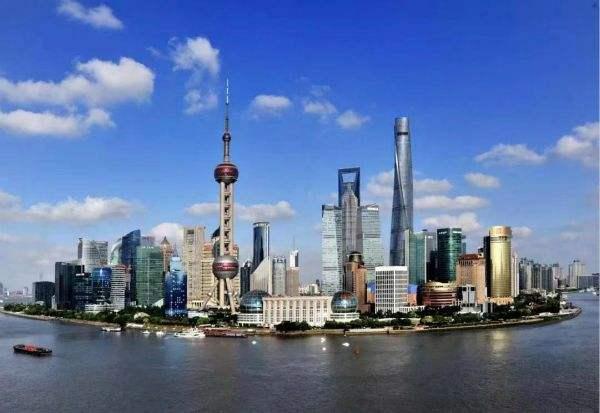 上海产权市场加强横向合作:有效促进资本流动