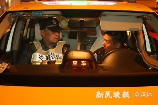 资料图 新民晚报记者 王凯 摄