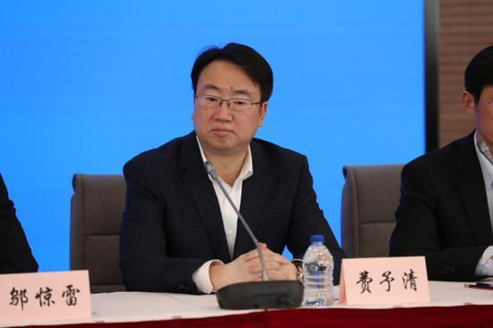 上海市人保局:提倡在家办公 休息