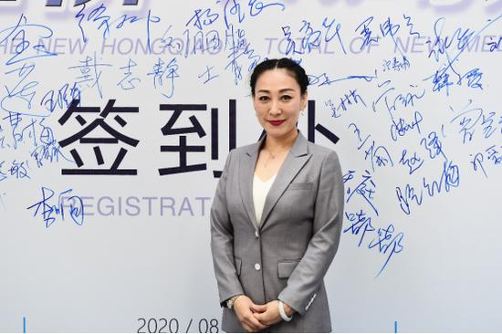 同济大学附属第十人民医院医联体根本医疗肺结节诊治分中心揭牌成立