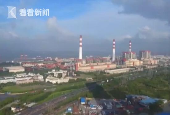 上海浦东:基隆路9号揭开中国自贸区探索的序幕
